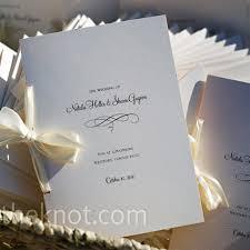 Christmas Wedding Programs Todeka U0027s Blog Cupcake Wedding Centerpieces Exclusive Indian