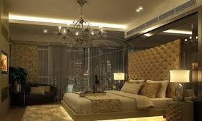 Modern Classic Interior Design Interior Design - Modern classic home design