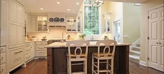 Kitchen And Bathroom Design Kitchen Bath Design Remodel Royal Furniture And Design Key