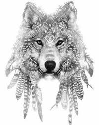 wolf face coloring page wolf colouring page colouring in sheets art u0026 craft