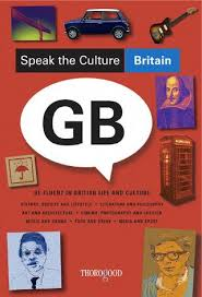 siege cing car occasion speak the culture britain be by chen issuu