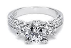 Guy Wedding Rings by Wedding Rings Striking Vera Wang Engagement Rings Good Quality