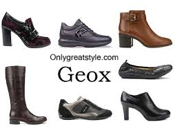 geox womens boots sale geox shoes fall winter 2016 2017 for