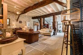chambres d hôtes ferme elhorga chambres d hôtes pée sur nivelle