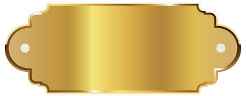 label design templates png gold label template clipart png picture gallery yopriceville