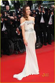 Red Carpet Gowns Sale by Red Carpet Wedding Dresses M U0026j Blog