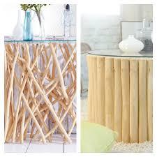 chambre bois flotté impressionnant chambre en bois flotte idées de design maison et