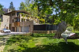 Bel Air Mansion Jennifer Lopez Buys Sela Ward U0027s Mansion For 28 Million Jennifer