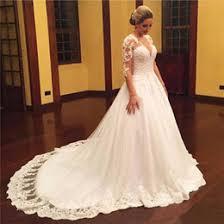 discount cheap silver wedding dresses china 2017 cheap silver