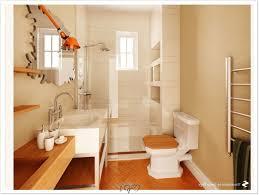 Small Bookshelf Ideas Bathroom Bathroom Remodel Ideas Small Luxury Master Bedrooms