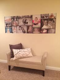 photo wallpaper gallery wemontage