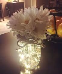 can battery operated night lights catch fire diy mason jar fairy lights run a small strand of battery