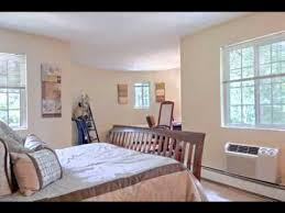 2 Bedroom Apartments In Fall River Ma Royal Crest Estates Apartments Fall River Slideshow Youtube
