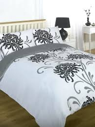 duvet covers black and gold duvet cover nz black duvet covers