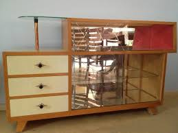 Mexican Modernist Wall Unit With 516 Best Cabinets Images On Pinterest Mid Century Furniture