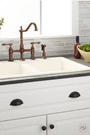 white cast iron kitchen sink kohler r5871 4 0 riverby 22 in x 33 in white single basin cast iron