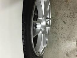 lexus ct200h tires rays 57xtreme 18x8 5 33 tire size with f sport lowering springs