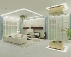 living room simple ceiling designs for living room simple false