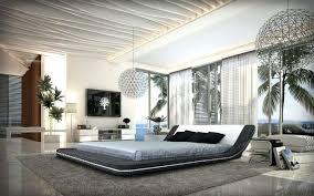 contemporary bedroom decorating ideas modern bedroom design ideas rustic interior design ideas modern