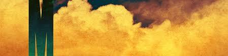 earth atmosphere u0026 environment science