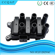 nissan micra ignition barrel high quality wholesale ignition coil ford from china ignition coil