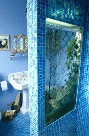 best fan for aquarium 115 best aquarium inspiration images on pinterest aquarium ideas