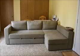 living room tufted sofa under 500 sofas under 300 loveseats
