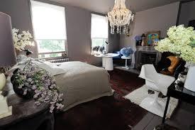 Floral Bedroom Ideas Feminine Bedroom Ideas For Modern Women Home Interior Design 10977