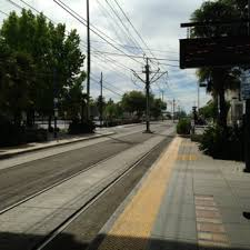 Sacramento Light Rail Schedule Sacramento Regional Transit District 42 Photos U0026 110 Reviews