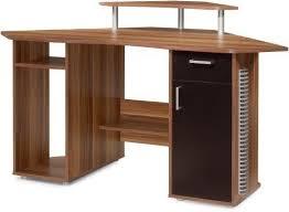 Corner Desk Beech 38 Best Home Kitchen Home Office Desks Images On Pinterest