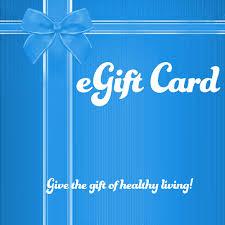 e gift card inbalance healthinbalance health
