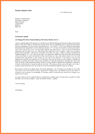 financial aid essay sample aid appeal letter essays financial aid appeal letter essays