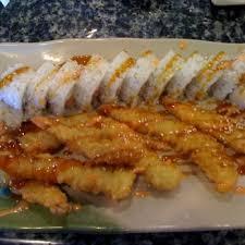 Kokyo Sushi Buffet Coupon by Sushi House Buffet 231 Photos U0026 262 Reviews Buffets 7916