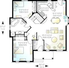 two small house plans two bedroom house floor plans floor plans with basement small house
