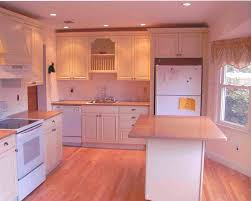 Best Kitchen Cabinets On A Budget Kitchen Easy And Cheap Kitchen Designs Ideas Kitchen Makeovers On