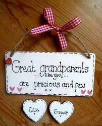 grandparent plaques 111 best wooden plaques images on wood plaques wooden