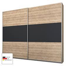Schlafzimmer Schrank Von Nolte Möbel Schlafzimmer Produkte Von Rauch Packs Online Finden Bei I Dex