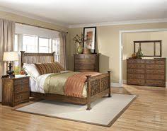 limed oak bedroom furniture interior designs for bedrooms