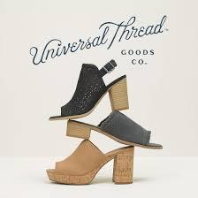 wide women u0027s shoes target