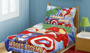 Superhero Bedding Twin Bedding Set Twin Bedding Sets On Toddler Bedding Sets For Unique