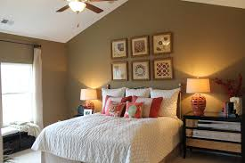 Ideas For Guest Bedrooms by Color Ideas For A Bedroom U2014 Smith Design Color Ideas For Bedroom