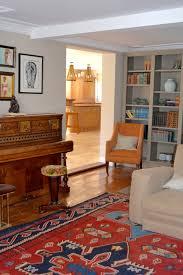 fishbourne roman palace floor plan birdham grange u2014 stays to remember
