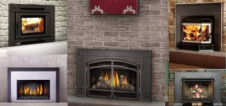 fireplace pellet stove insert claudiawang co