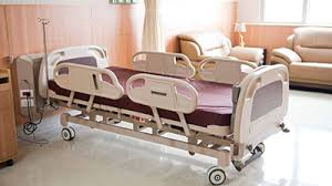 Invacare Hospital Beds Hospital Beds U0026 Accessories Home Medical Products U0026 Services
