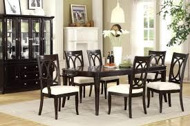 127 brown leather dining room arm chairs impressive armed dining