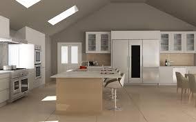The Best Kitchen Design Software by Virtual Kitchen Designer Digitalwalt Com