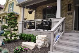 front porch wicker furniture u2013 decoto
