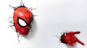 imagenes spiderman ahdzbook wp journal