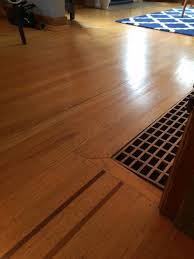 Heating Laminate Floors Flooring Retrofitting Floor Radiant Heating Under Hardwood
