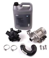 bmw 535i engine problems common problems to the bmw 3 series e90 electric water
